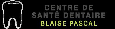 Centre Santé Dentaire – Chirurgien Dentiste Tours